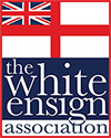 the-white-ensign.jpg