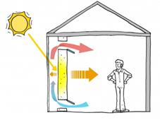solarEnergy01.jpg