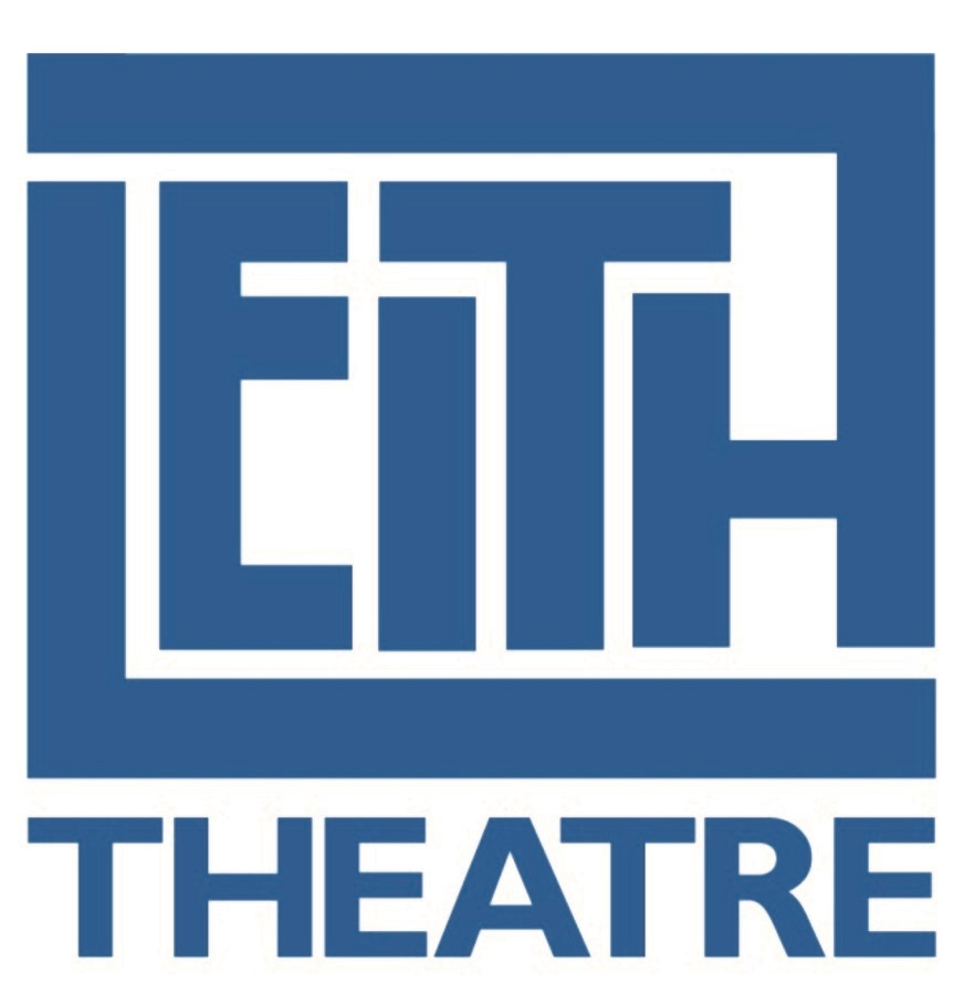 Michael Sheen wishes a Happy Birthday to Leith theatre. — Leith Theatre