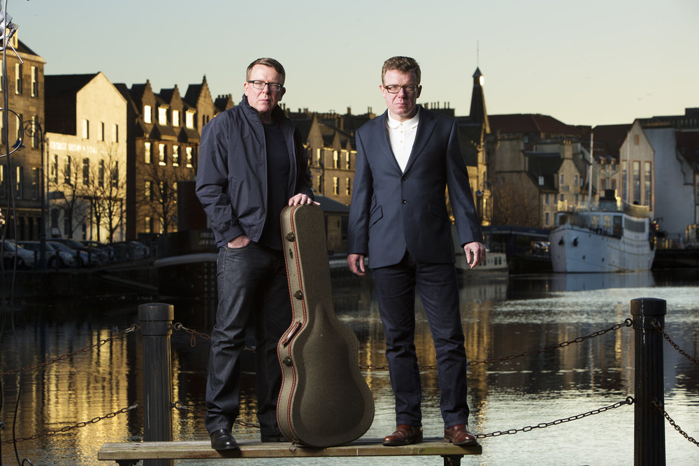 TheProclaimers_1_15_by_MurdoMacleod.JPG
