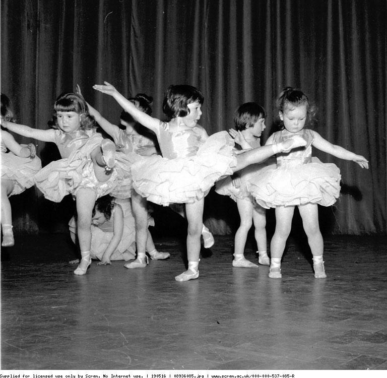 Dancing_1958.jpg