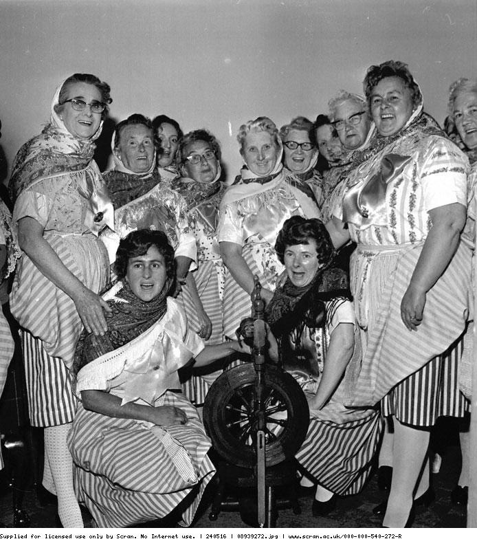 ladies of leith festival_1972.jpg