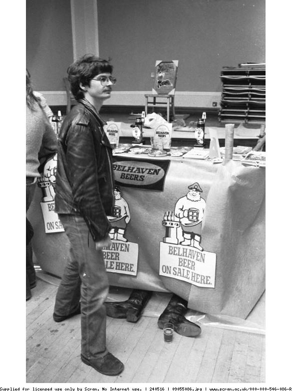 CAMRA at Leith_1979.jpg