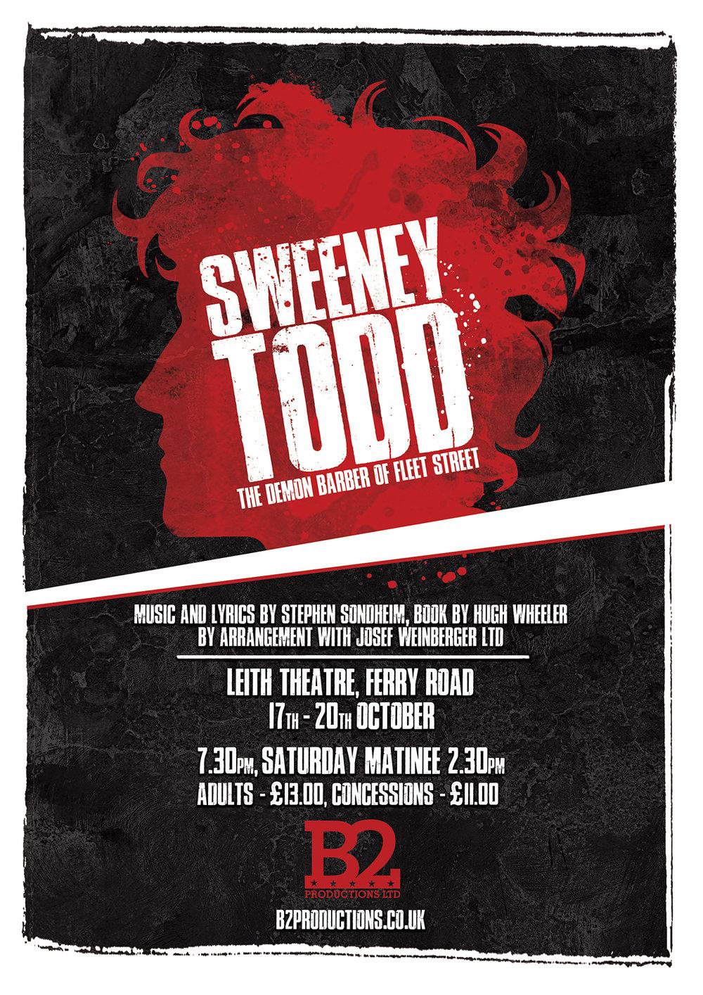 Sweeney - Leith Theatre.jpg
