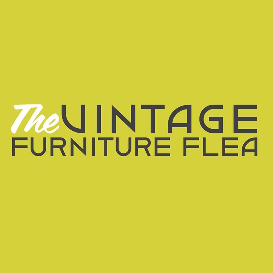 The Vintage Furniture Flea logo.jpg