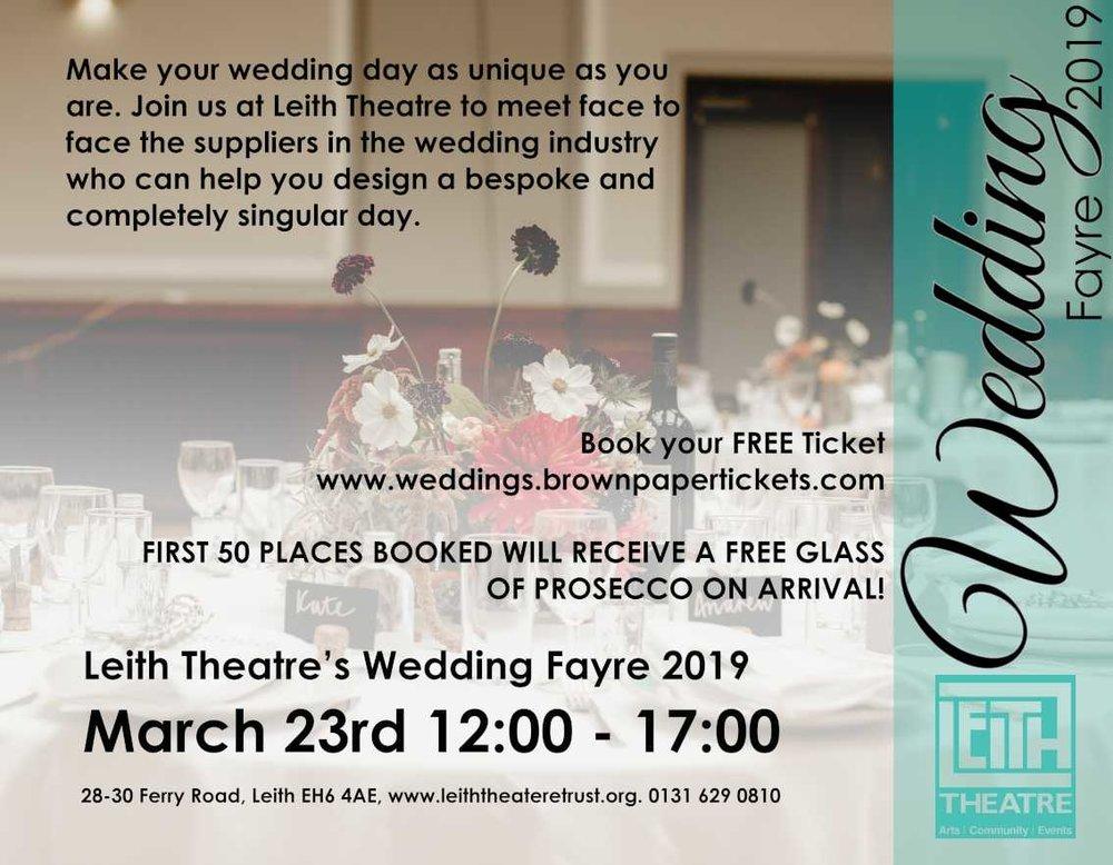 wedding fayre square.jpg