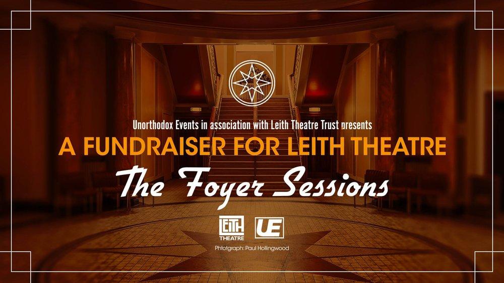 Foyer Sessions Banner.jpg