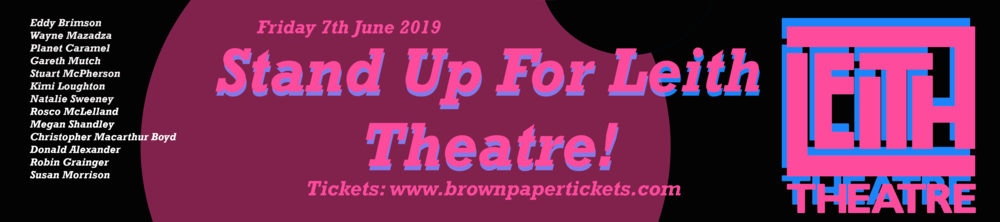 Stand up 2019 banner.png