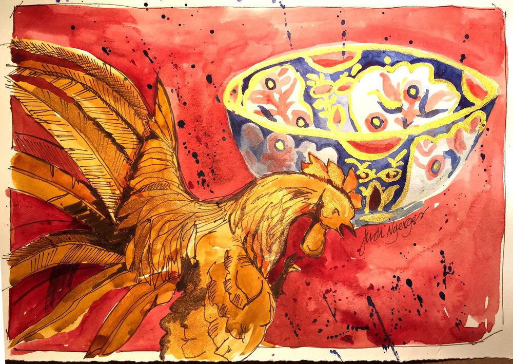 golden rooster.jpg