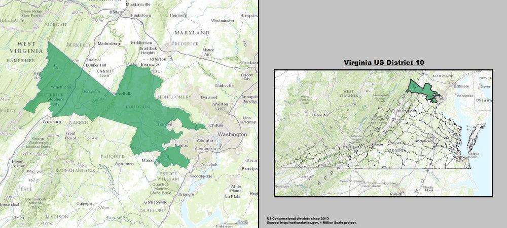 Virginia_US_Congressional_District_10_(since_2013) (1).jpg