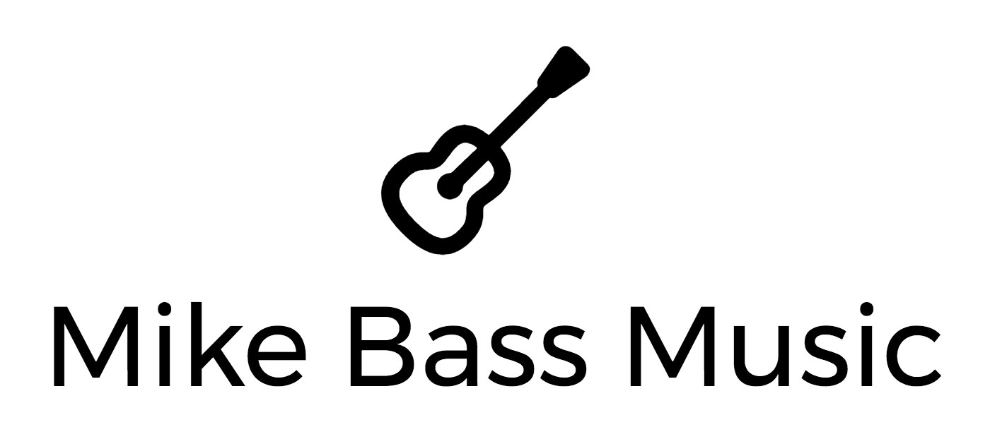 Mike Bass Music