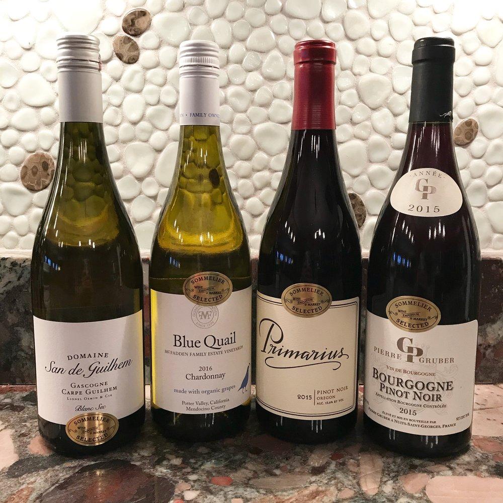 wines_square.JPG