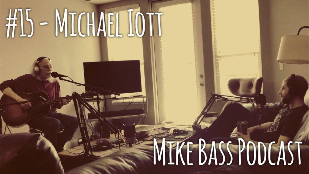 michael_iott.JPG