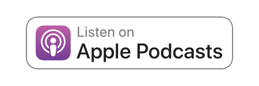 listen-apple-podcasts.png