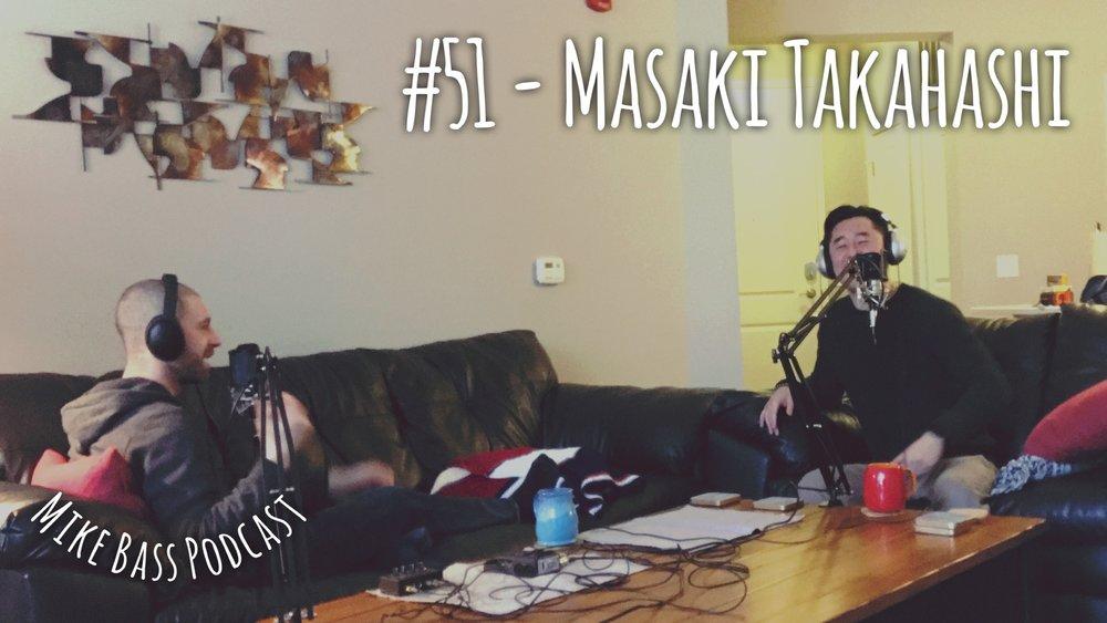 masaki_takahashi.JPG