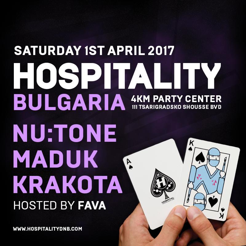 Hospitality_Bulgaria_SQUARE_V2.png