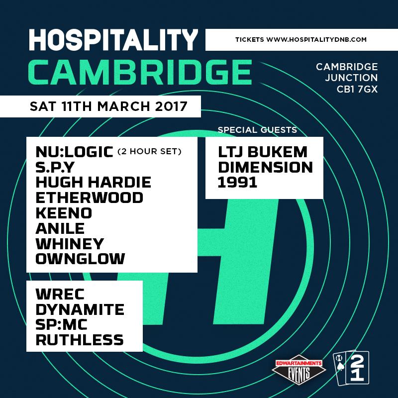 Hospitality_Cambridge_SQUARE_V1.png