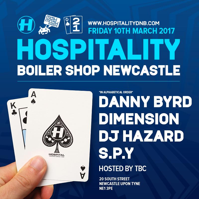 Hospitality_Newcastle_SQUARE_V4.png
