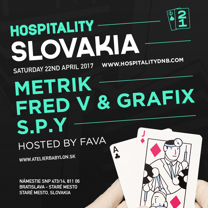 Hospitality_Slovakia_SQUARE_V2.png