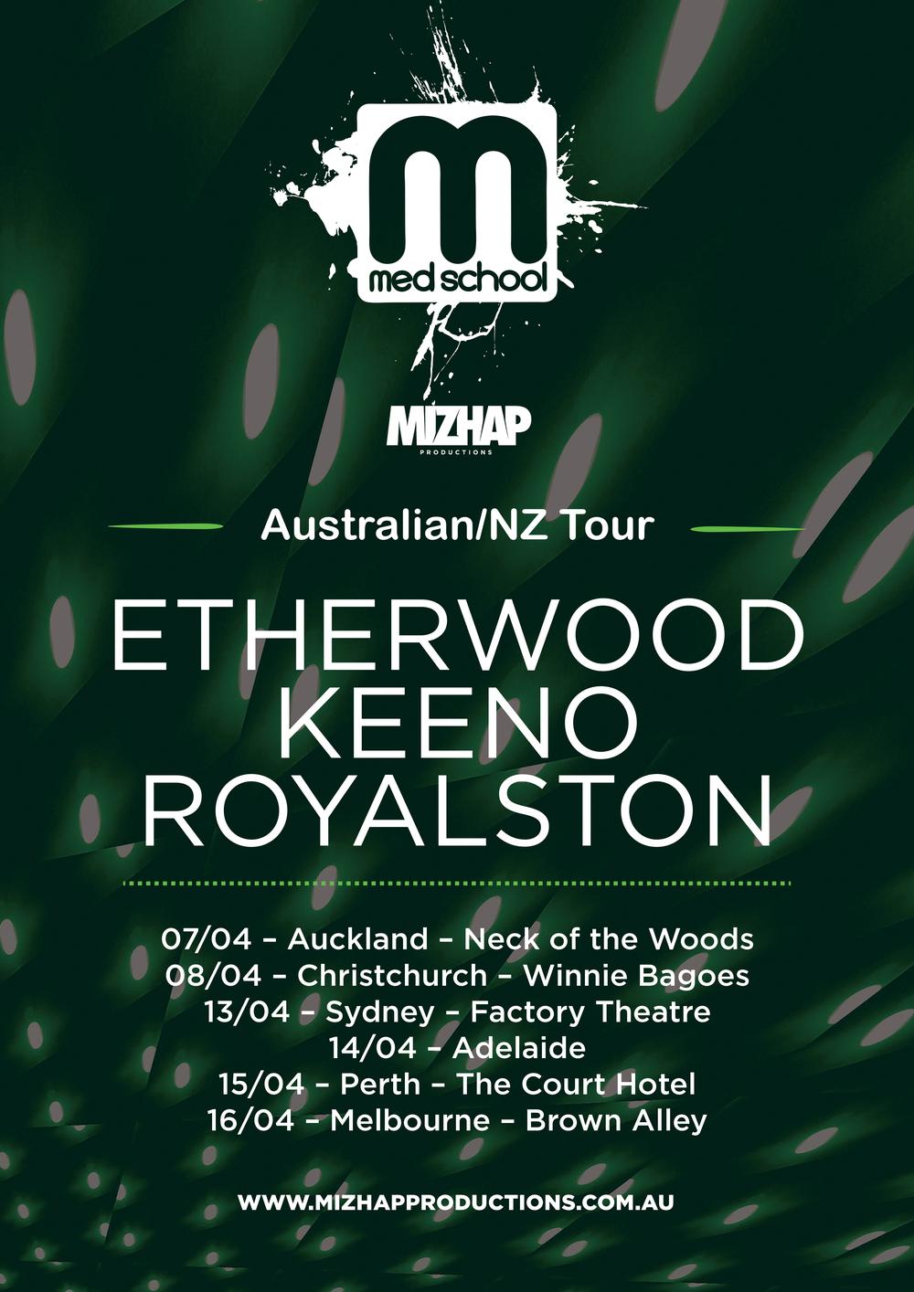 MedSchool-Australia-Tour-A3.png