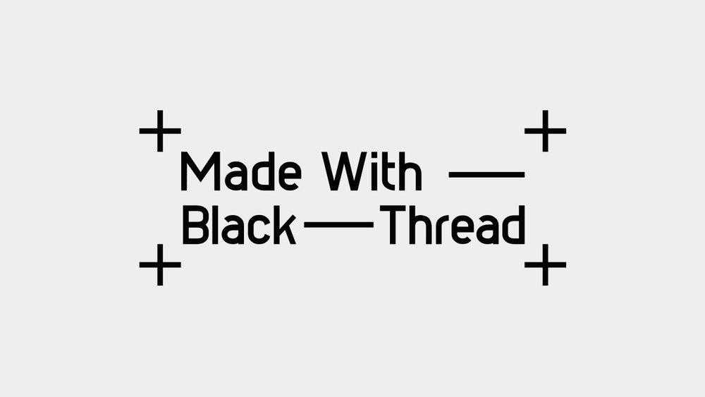 BlackThread.jpg