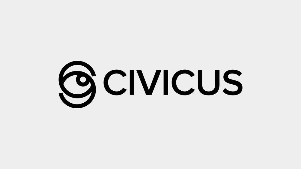 Civicus1.jpg