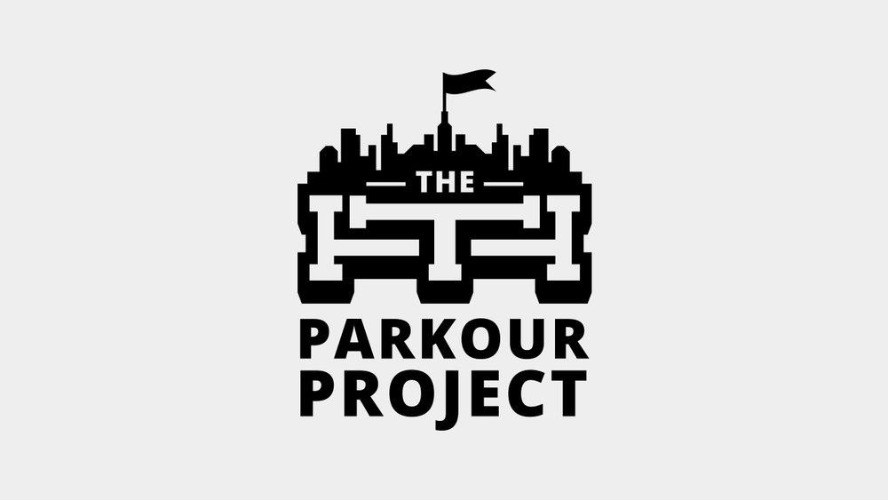 ParkourProject.jpg