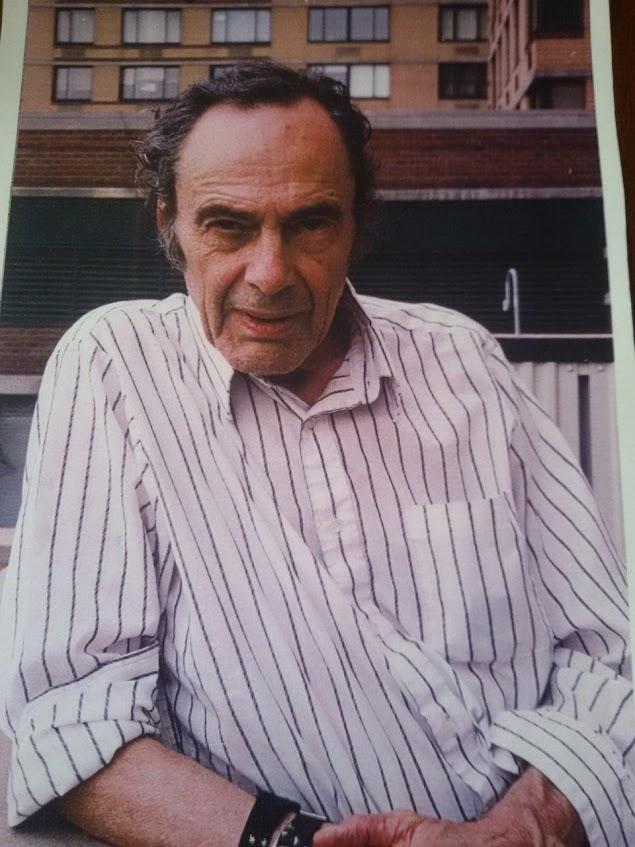 c. 1989