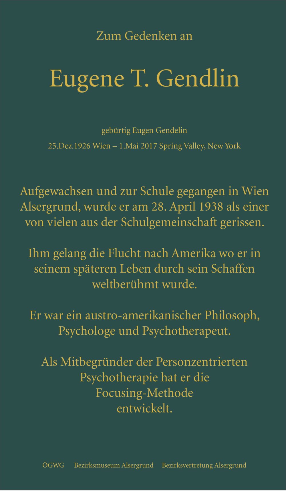 2018-05-02-Vienna-plaque.png