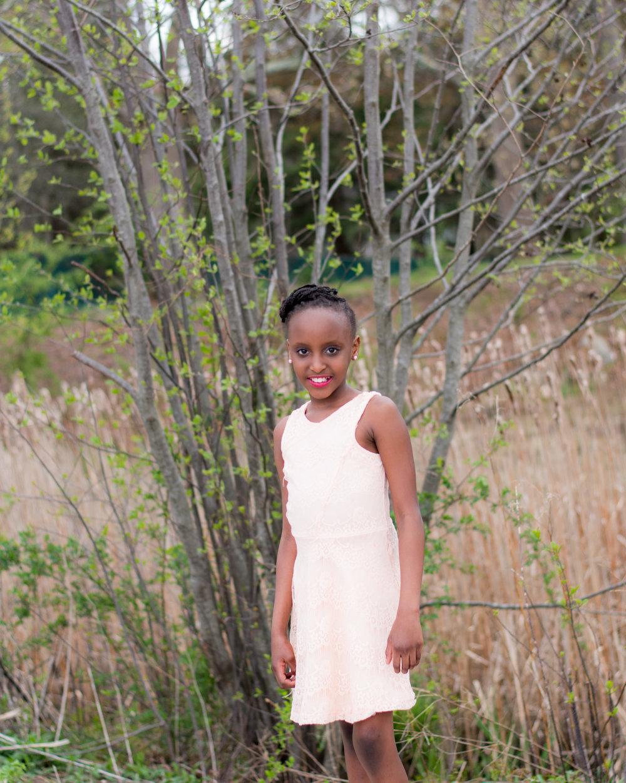 Wainaina  (42 of 1).jpg