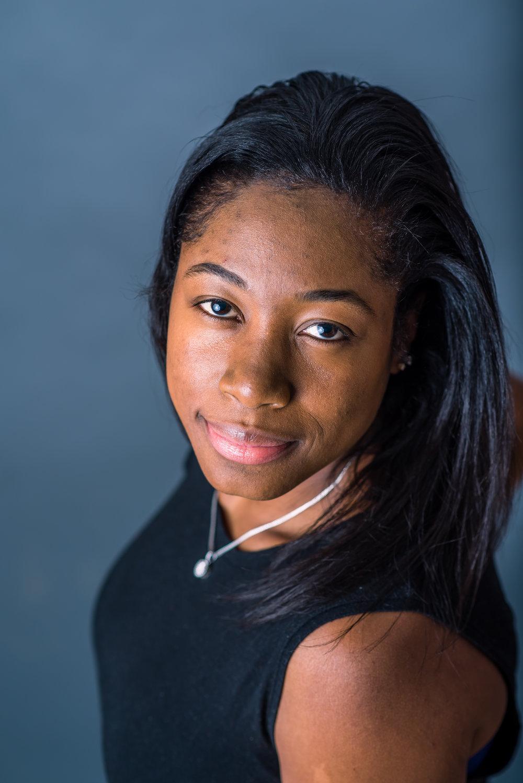 Latoya (18 of 45).jpg