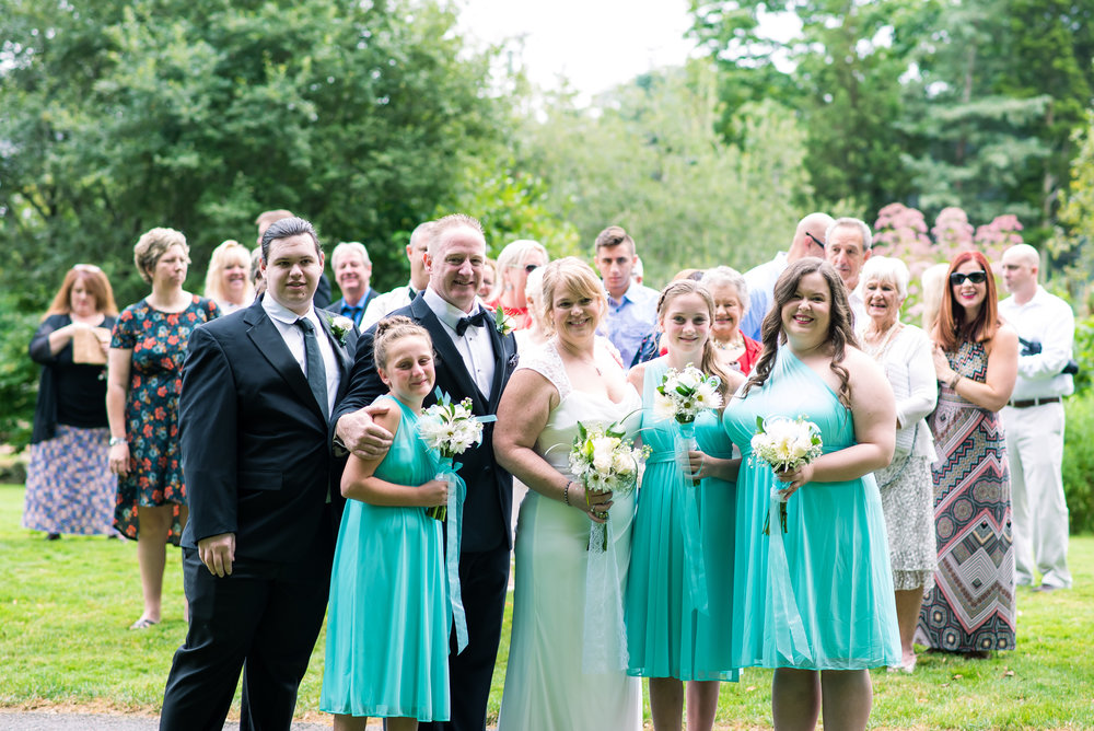 blending a family at wedding in brewster gardens plymouth ma (40 of 1).jpg