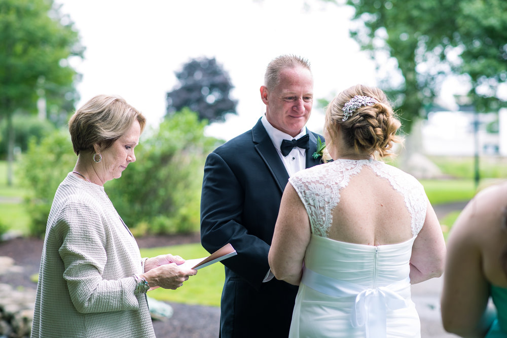 exchanging vows at brewster gardens plymouth ma (29 of 1).jpg