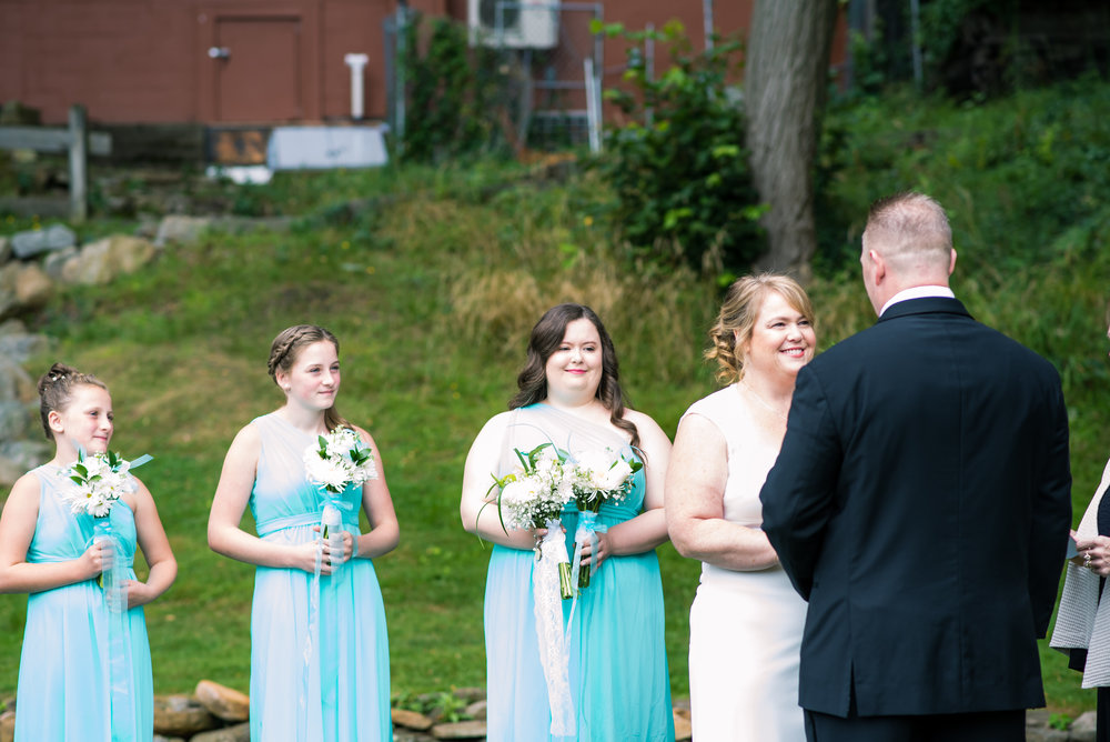 exchanging vows at brewster gardens plymouth ma (30 of 1).jpg
