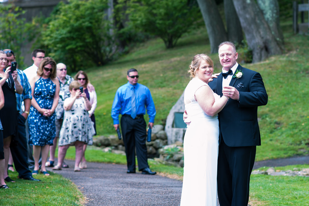 first dance at brewster gardens plymouth ma (34 of 1).jpg
