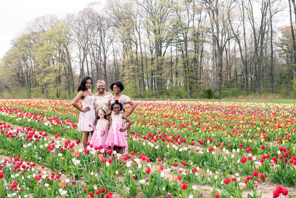 Wicked Tulip Farm (6 of 1).jpg