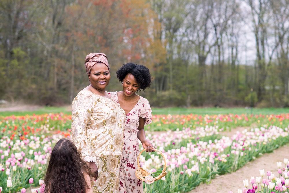 Wicked Tulip Farm (8 of 1).jpg