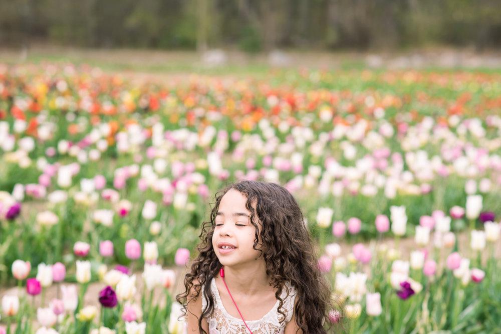 Wicked Tulip Farm (13 of 1).jpg
