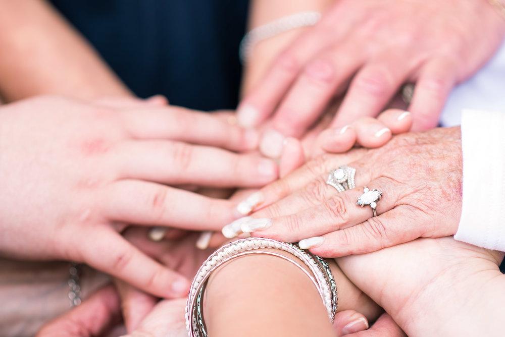 Family Hands (1 of 1).jpg