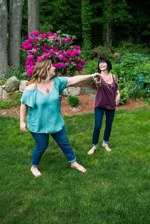 Mother Daughter Dance (3 of 1).jpg