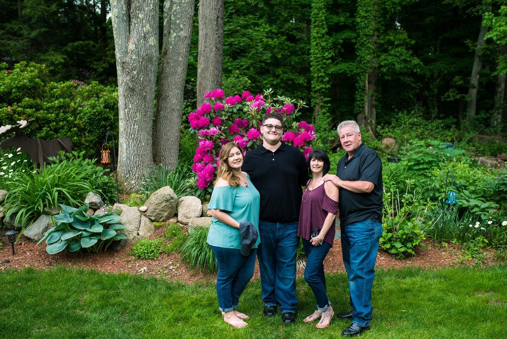 Ken's Family Final (5 of 1).jpg