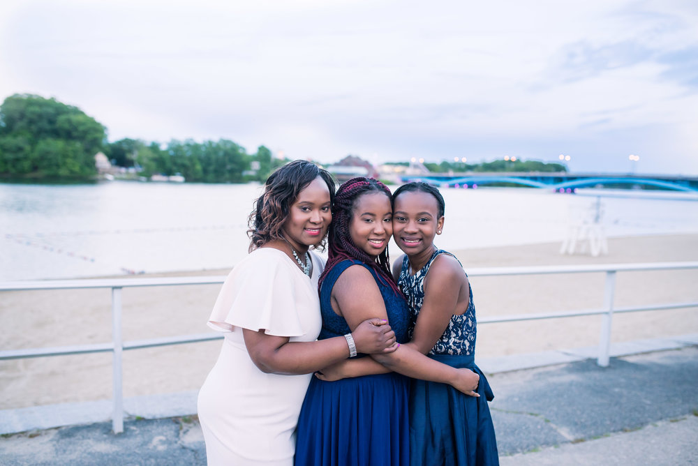 Mother and Daughters Love  Seraphine Photography (45 of 1).jpg