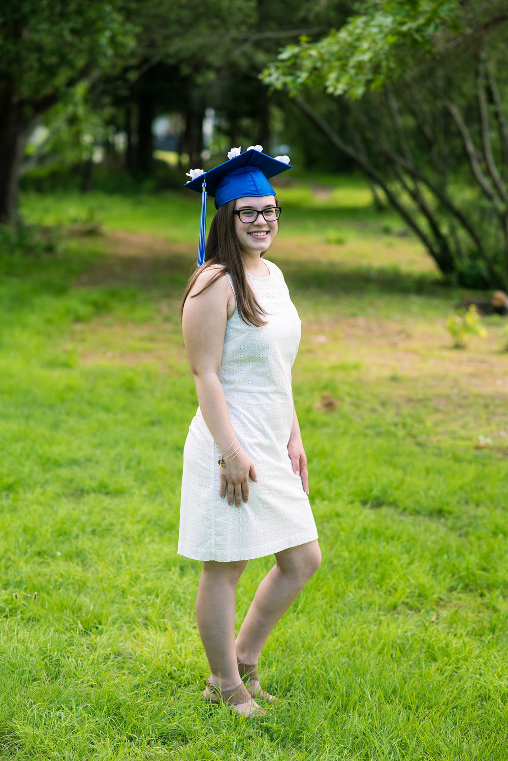 Graduation Portraits at Lake Holbrook MA (34 of 1).jpg