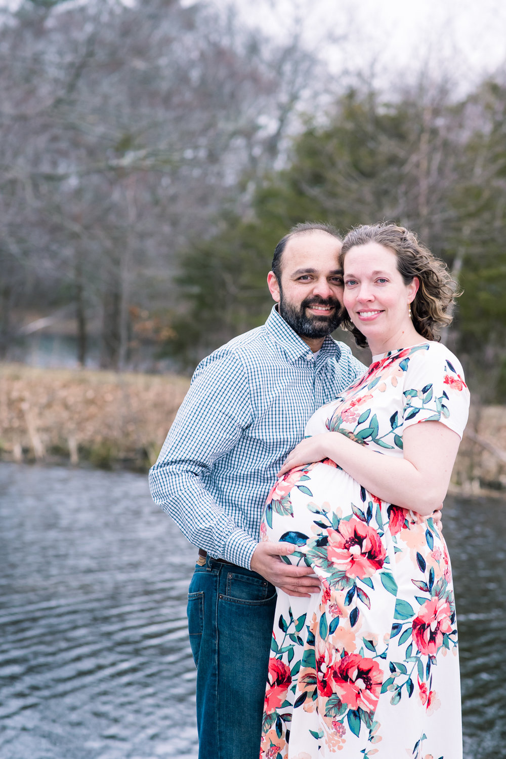 Powers Farm Couples Maternity Session (10 of 1).jpg