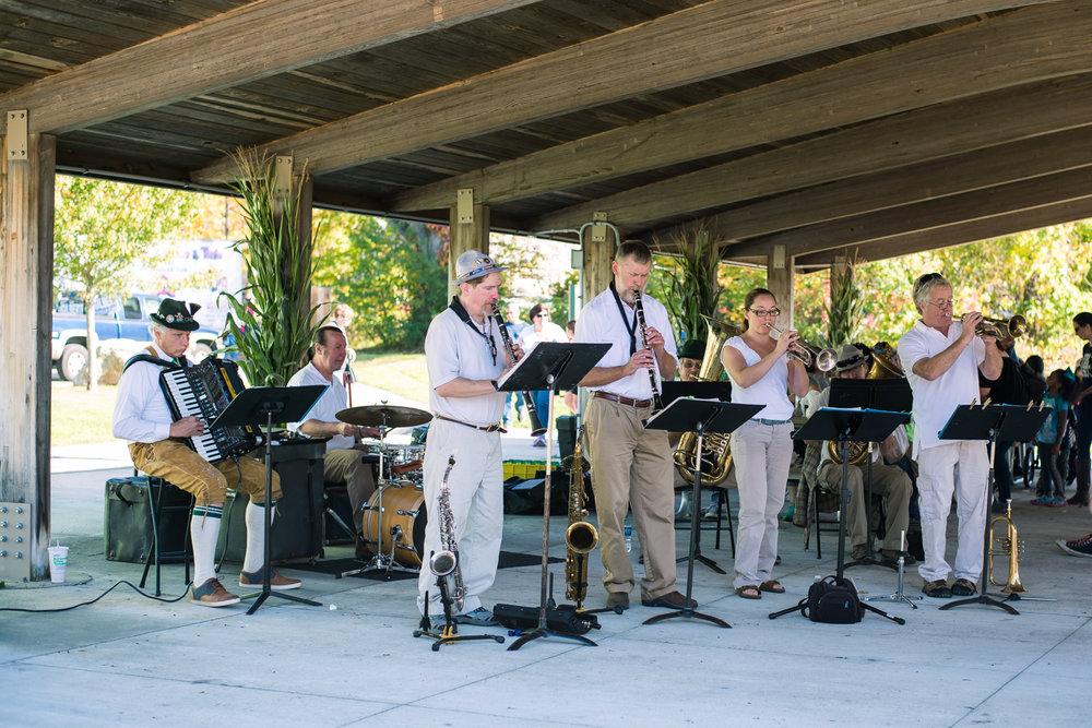 Band at  Harvest Hoopla Powers Farm Randolph MA (15 of 1).jpg