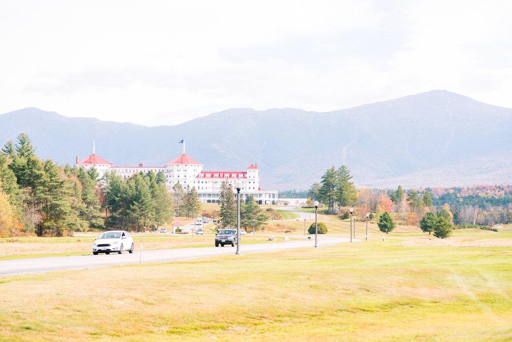 Mount Washington  (5 of 1).jpg