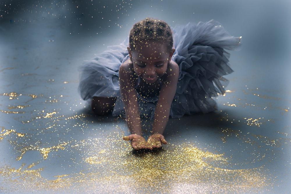 Raining Glitter (3 of 1)-2.jpg