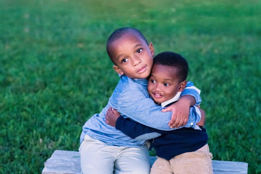 Brotherly Love 8555 (6 of 1)-2.jpg