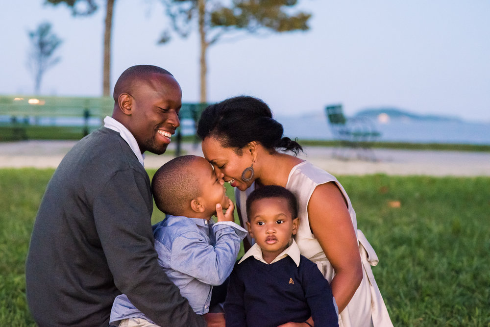Family portraits at Castle Island (3 of 1).jpg