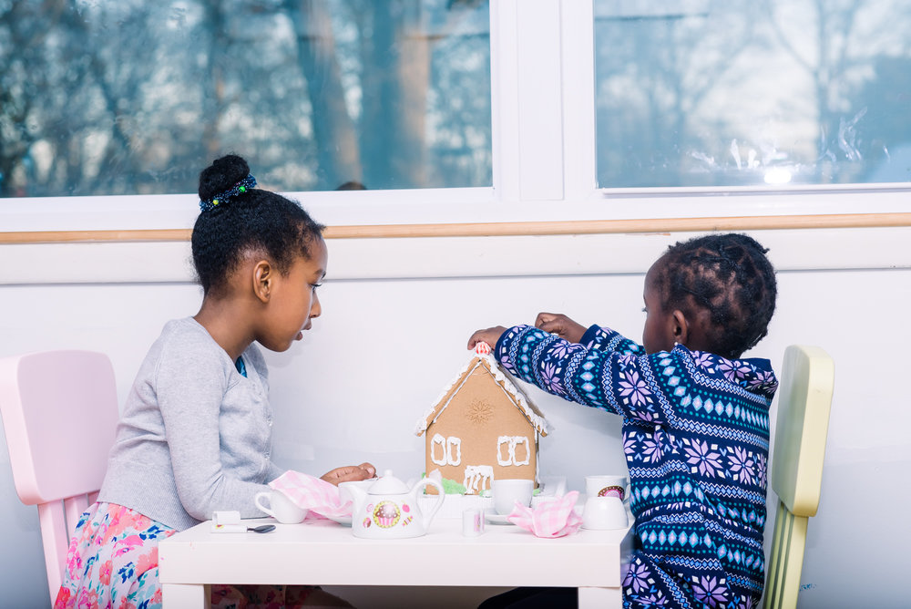 Sisters having a tea party Winter Sessions (10 of 13).JPG